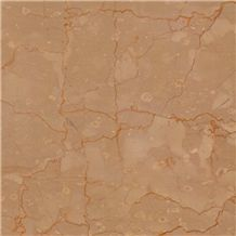 Emperor Gold Marble