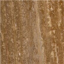 Emperor Travertine