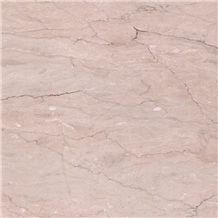 England Beige Marble
