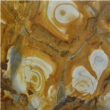 Espinella Gold Quartzite