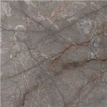 Essential Grey Marble