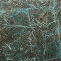Esverdeado Brasiliano Quartzite