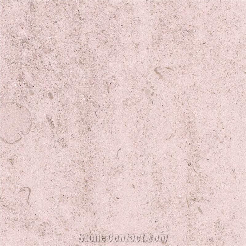 Eternal Beige Beige Limestone Stonecontact Com