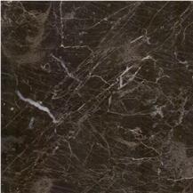 Eunika Grey Marble