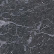 European Grey Emperador Marble