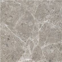 Evia Brown Marble