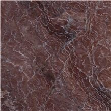 Evolution Quartzite