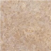 EW Gold Limestone
