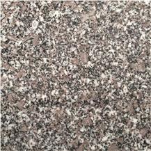 Ezine Grey Granite
