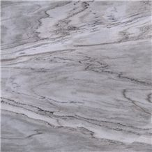 Fantasy Sand Marble