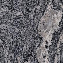 Fantasy Spary Granite
