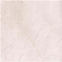 Farasouy Royal White Marble
