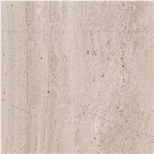 Fatima Cream B2-V Limestone