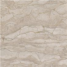 Feather Beige Marble