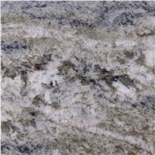 Feldispatus Granite