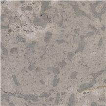 Figueiras Blue F4-F5 Limestone