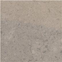 Figueiras Mix Limestone