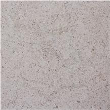 Filstone Blue Limestone