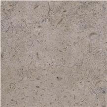 Filstone Grey ML