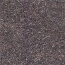 Fine Grain Brown Granite
