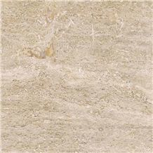 Firoz Kooh Travertine