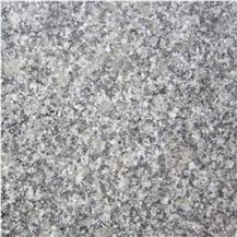 Fish Belly Granite