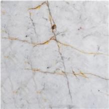 Fjord Quartzite