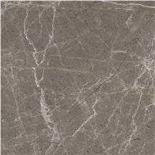 Flash Grey Marble