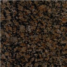 Florence Granite