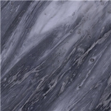 Florence Grey Marble