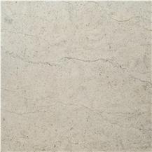 Fontainebleau Limestone
