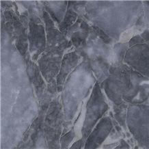 Forest Gray Marble