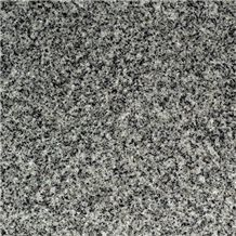 Forest Grey Granite