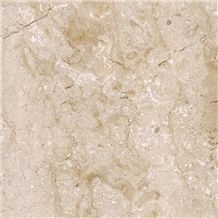 Fortune Beige Marble