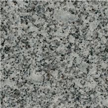 Fortune Green Granite