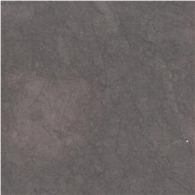 Foussana Grey Marble