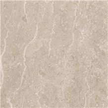 French Beige Marble