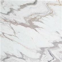 Fusion Marble