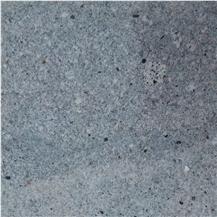 G023 Granite