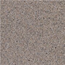 G029 Granite