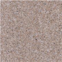 G030 Granite