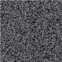 G031 Granite