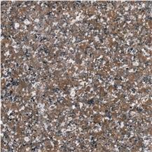 G032 Granite