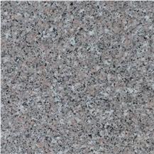 G037 Granite