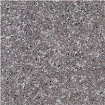 G038 Granite