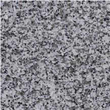G050 Granite