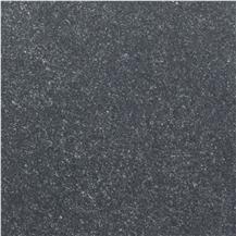 G332 Granite