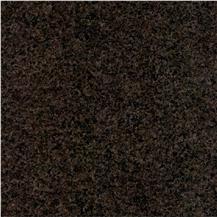 G398 Granite
