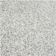 G622 Granite
