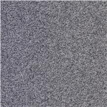 G623 Granite